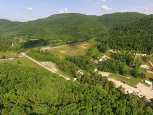 Stinking Creek Rd, Pioneer, TN 37847