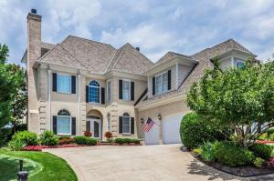 9429 Polo Club Lane, Knoxville, TN 37922