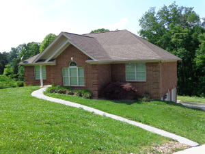 482 Stevens Rd, Jefferson City, TN 37760