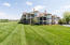 555 Rarity Bay Pkwy, 201, Vonore, TN 37885