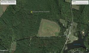 Lot 65 LookOut Dr Google Maps