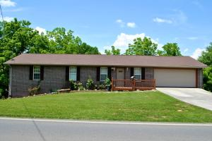 806 West Union Valley Rd, Seymour, TN 37865