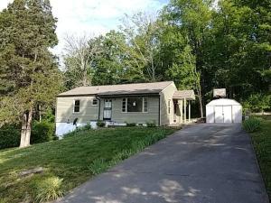 617 Lichen Lane, Knoxville, TN 37920
