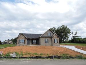 4523 Mccloud Springs Lane, Knoxville, TN 37938