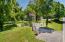 345 Post Oak Valley Rd, Rockwood, TN 37854