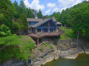 5532 Old Walland Hwy, Walland, TN 37886