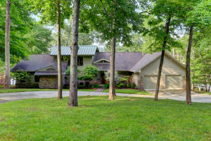 178 Hilty Head, Lafollette, TN 37766