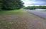 Mitchell Rd, Oak Ridge, TN 37830