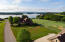 150 Blue Jay Ave, Vonore, TN 37885
