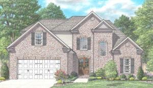 12012 Poplar Meadow Lane, Knoxville, TN 37932