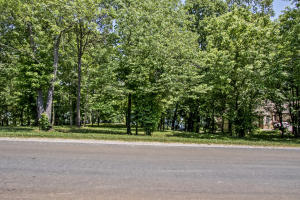 215 Tecumseh Way, Loudon, TN 37774