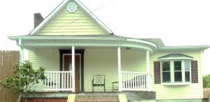 1042 S Main Street St, Jellico, TN 37762
