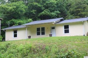 2247 Fawn View Drive, Sevierville, TN 37876
