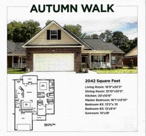 1509 Rocky Plains Lane, Knoxville, TN 37918
