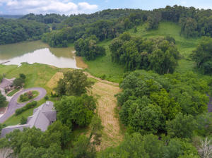 101 Oonolehi Way, Loudon, TN 37774