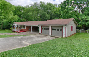 620 Goldfinch Ave, Knoxville, TN 37920