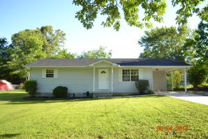 214 Haven Rd, Oliver Springs, TN 37840