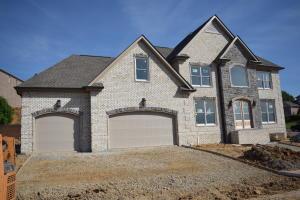 12852 Cabot Ridge Lane, Knoxville, TN 37922