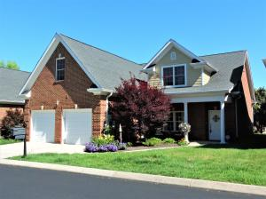 Welcome home to this charming condo in the heart of West Knoxville in Hardin Valley