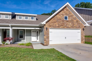 3140 Bakertown Station Way, Knoxville, TN 37931