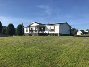 109 Toppy Russell Rd. Lane, Speedwell, TN 37870