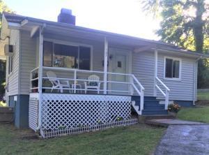 107 Georgia Ave, Oak Ridge, TN 37830