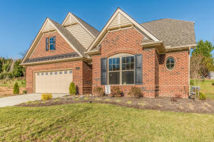 115 Broady Meadow Circle, Maryville, TN 37803