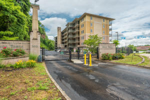 3001 River Towne Way, Apt 407, Knoxville, TN 37920