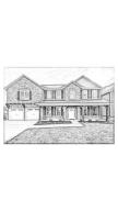 1906 Highlands Ridge Lane, Lot 43, Knoxville, TN 37932