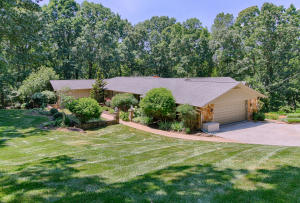 900 Twin Coves Drive, Lenoir City, TN 37772