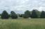Eldridge Loop, Crossville, TN 38555