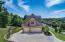 123 Bradford Village Way, Kingston, TN 37763