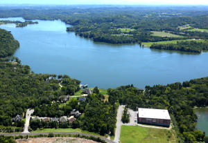 910 Osprey Point Lane, Knoxville, TN 37922