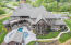 11344 Sonja Drive, Knoxville, TN 37934