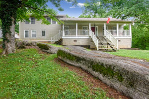 4345 Quarry Rd, Louisville, TN 37777