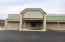 7787 Rhea County Hwy, Dayton, TN 37321