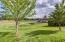 108 Greenfinch Drive, Vonore, TN 37885