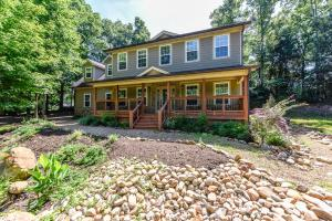 860 Trinity View Circle, Seymour, TN 37865