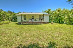3404 Dutch Valley Rd, Washburn, TN 37888