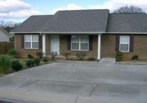 1055 Berry Trail Drive, 1, Sevierville, TN 37862