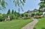 505 Conkinnon Drive, Lenoir City, TN 37772