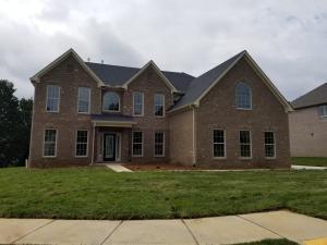 12200 Fredericksburg Blvd, Knoxville, TN 37922
