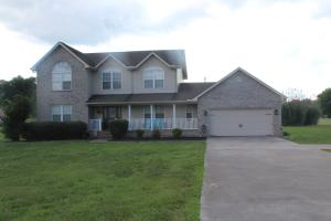 1369 River Run Circle, Sevierville, TN 37876