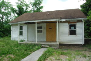 116 Alice Drive, Lake City, TN 37769