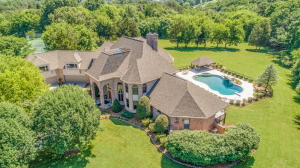 2263 Henge Point Lane, Knoxville, TN 37922