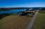 200 Bay Pointe Rd, Vonore, TN 37885