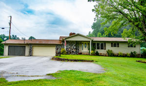 502 Back Valley Rd, Oliver Springs, TN 37840