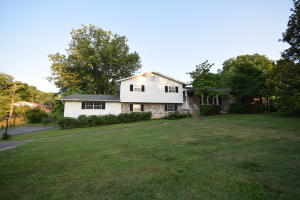 7716 Westland Drive, Knoxville, TN 37919