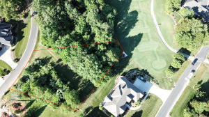 214 Chickasaw Lane, Loudon, TN 37774