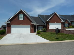 7415 Napa Valley Way, Knoxville, TN 37931
